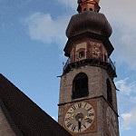 campanile brunico