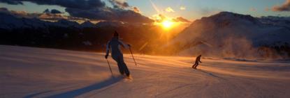discesag_Trentino_SkiSunrise__Val_di_Sole__Campo_Base_b1f0085f8d