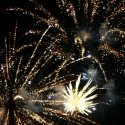 fuochi_artificio_trentino_02