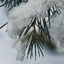 inverno_bimbi_07