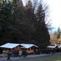 mercatini valsugana