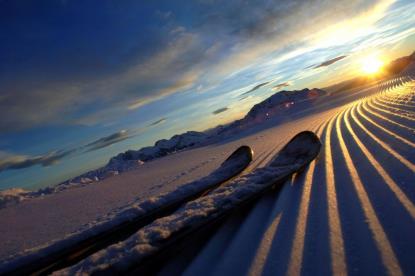scig_Trentino_SkiSunrise__Val_di_Sole__Campo_Base_8d3e40145f