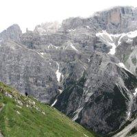 Passo Clamer