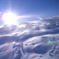 Per gli amanti dello sci
