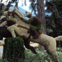 Giardini Merano